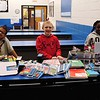 10 18 18 Dollar Tree donates to George L  Cooke students