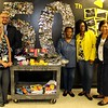 10 01 18 Eastern Star & Bethany Lodge donation yo BCES