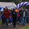 10 22 18 WALK TO END ALZHEIMERS 1