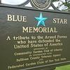 09 05 18 Blue Star Memorial 019