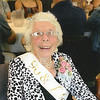 June Tillson 90th birthday