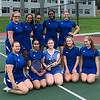 Monticello Girls Tennis