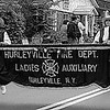 09 17 18 hurleyville fire department ladies auxiliary