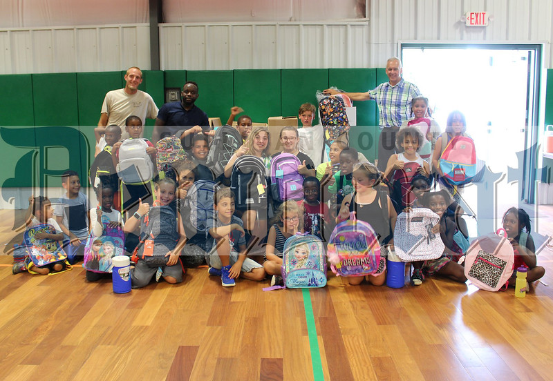 09 17 18 CRHC backpack drive