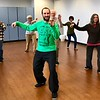 04 17 19 Tai Chi class in Jeffersonville