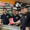 04 17 19 SCSO - 21 to buy tobacco