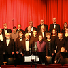 04 17 19 SC Community Chorus is Going to Carnegie
