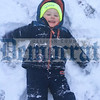 01 30 19 Caleb Labuda Snow Angels