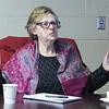 02 06 19 Workshop on Poverty - Mrs  Alana Sherman