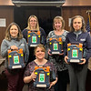 02 18 19 Jeff Bank AEDs