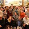 11 15 18 Poconos Family Resort Recognizes Employees