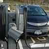 IB-electric vehicles-Narrowsburg Union