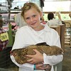 01 03 18 Youth Animal Science Programs_Poultry