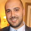 JA - George Nikolados_3685