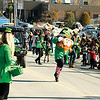 MS - Rock Hill St  Patrick's Day Parade_9022