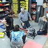 02 25 19 Mr  Thomas Fallsburg Robotics