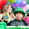 JS - Jeff St  Patrick's Day Parade 2019_8733