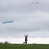 KiteFest001
