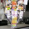 11 11 19 Bethel Lions Lottery Tree Fundraiser