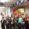 Pack 717 Holiday