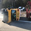 Contributed - Schoolbus crash
