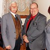 02 24 20 Elks NY State President's visit to Monticello NY