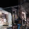 Contributed - Monticello Fire