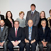 10 13 20 Wayne Highlands District Honors School Board