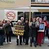 01 06 20 March Against Anti-Semitism