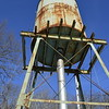 FS - Water tower_0395