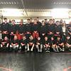 Honesdale wrestling