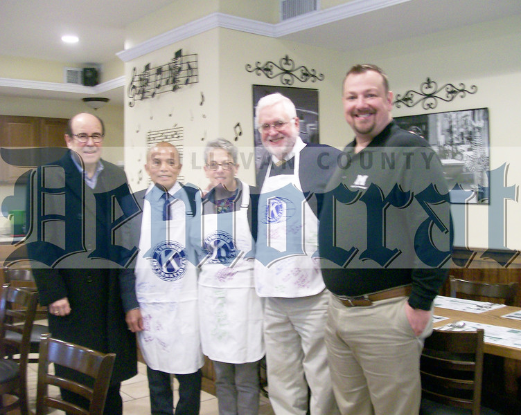 01 13 20 Monticello Kiwanis Welcomes New Members 1