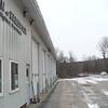 highway_barn