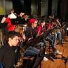 01 20 20 MCSD Jazz Programs 1