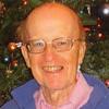 Martin Van Vleet