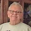 Jim McDermott 2