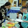 02 20 20 Monticello Children's Dental Health Program 1