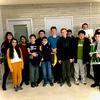 02 24 20 Monticello Math Team champs