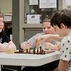 PR_Chess_IMG_8811