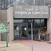 ThompsonTownHall_IMG_9982
