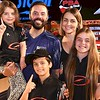 belmo and family 3-18-20