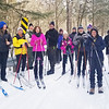02 17 20 Catskill Nordic Ski club - possible scenic