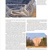 May 2014 -  Environmental Issues and Solutions: A Modular Approach (College Textbook)