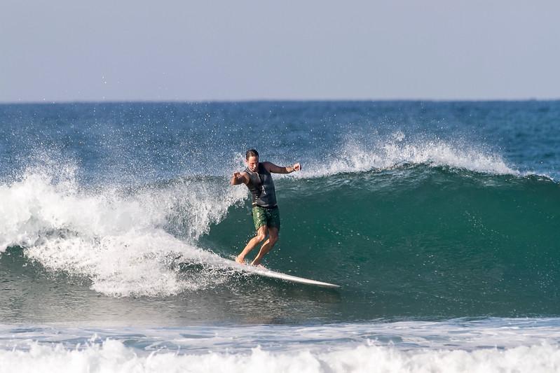 Surfer: Brian Anderson