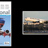 Flight International Magazine - Week 1st-6th May 2018  Issue