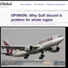 Flight Global Online Article - June 2017 Issue