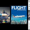Flight International Magazine - Dec 2019
