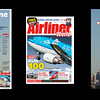 Airliner World Magazine - Oct 2019 Issue