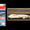 Airliner World Magazine - July 2018 Issue