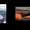 Flight International Magazine - Week 2nd-7th Oct 2018 Issue